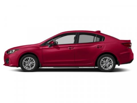 2019 Subaru Impreza Premium Miles 0Color Crimson Red Pearl Stock 191574 VIN 4S3GKAC65K361104