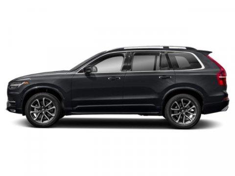 2019 Volvo XC90 Inscription Miles 0Color Onyx Black Metallic Stock 10760 VIN YV4A22PL0K14563