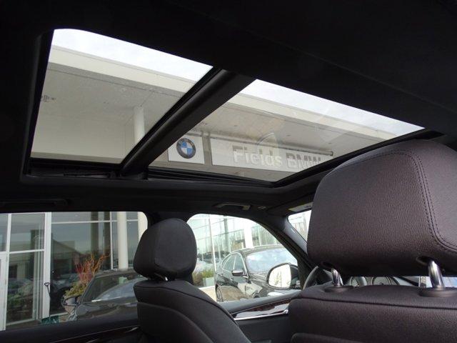 2018 BMW X5 - Fair Car Ownership