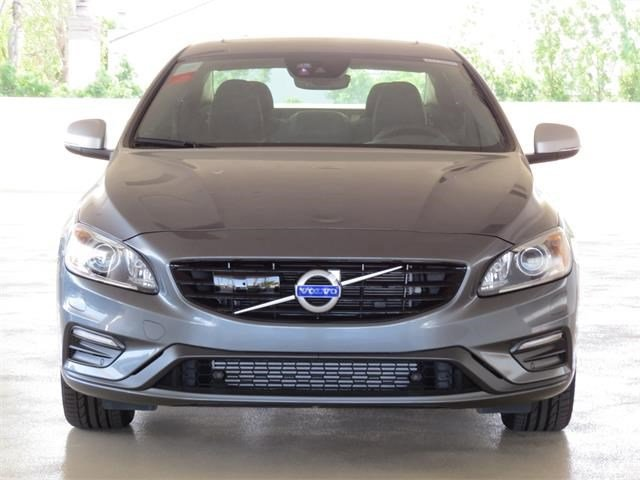 2017 Volvo S60 For Sale