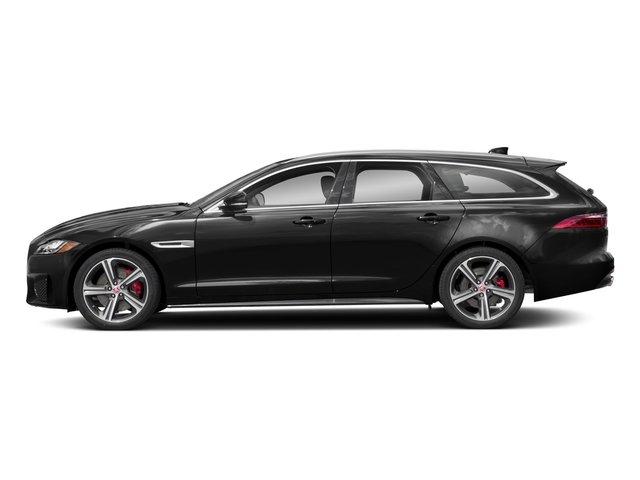 2018 Jaguar XF For Sale
