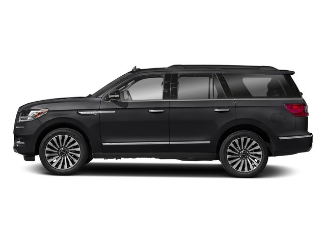 2018 Lincoln Navigator For Sale