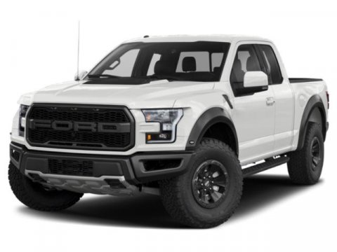NEW 2019 FORD F-150 XL PICKUP TRUCK #611031