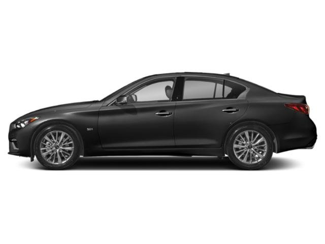 Click to view full image [2020 INFINITI Q50 4dr Car]