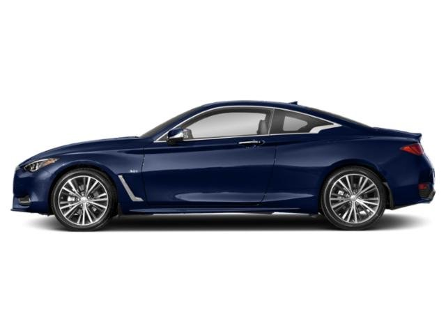 Click to view full image [2020 INFINITI Q60 2dr Car]