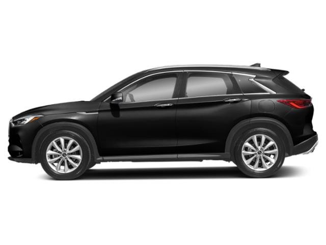 Click to view full image [2020 INFINITI QX50 Sport Utility]