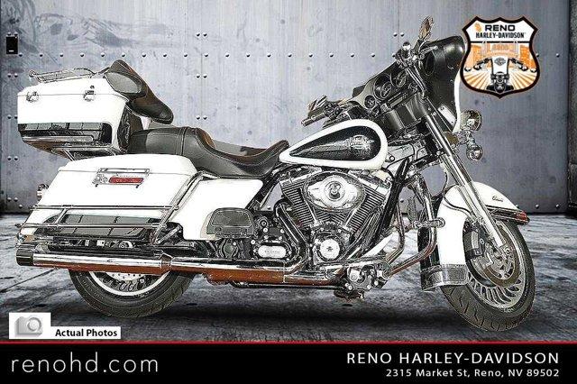 2013 Harley-Davidson Electra Glide Classic [3]