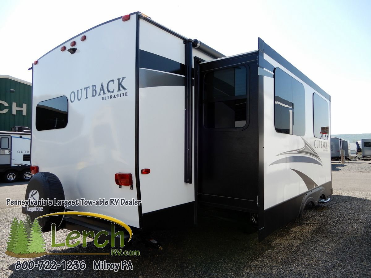Outback Horse Trailer Wiring Diagram. Nissan Trailer Wiring Diagram on