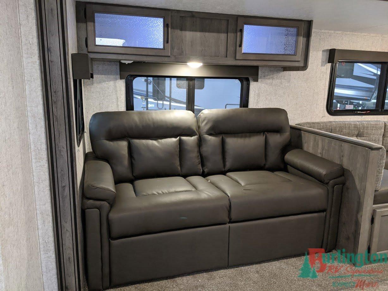 2020 Coachmen Apex Ultra Lite 284BHSS Thumbnail