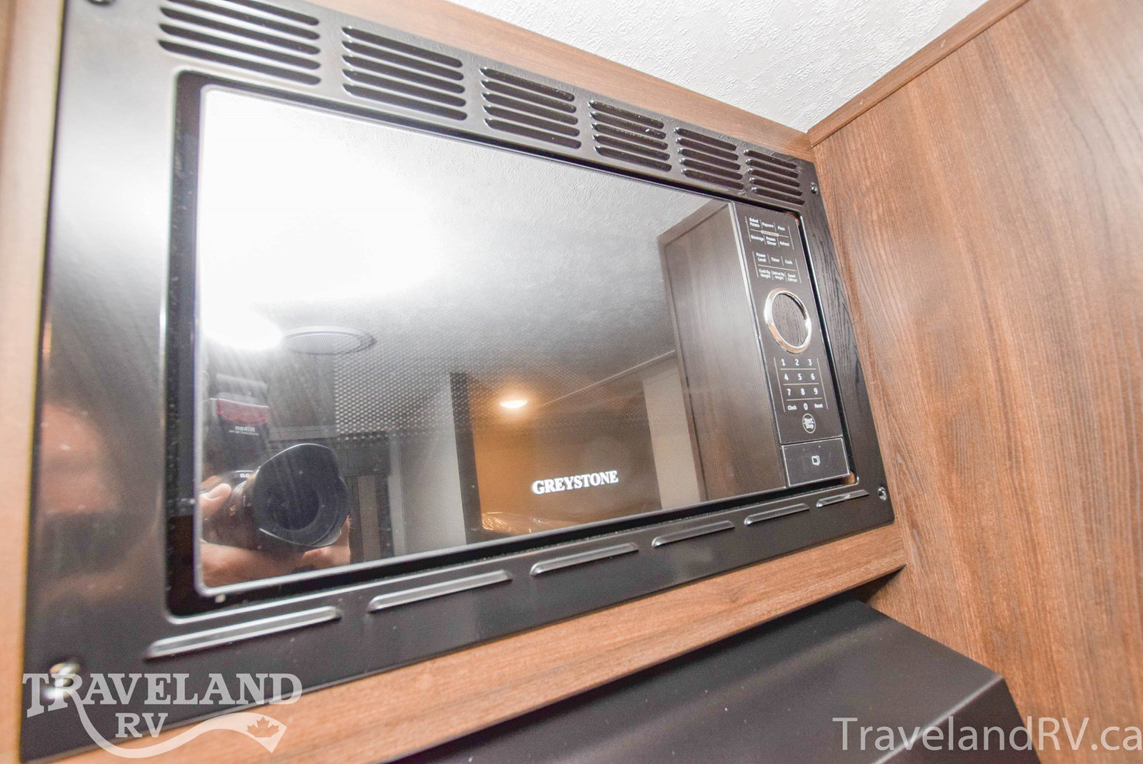 2020 Keystone Springdale 1760BH RT Thumbnail