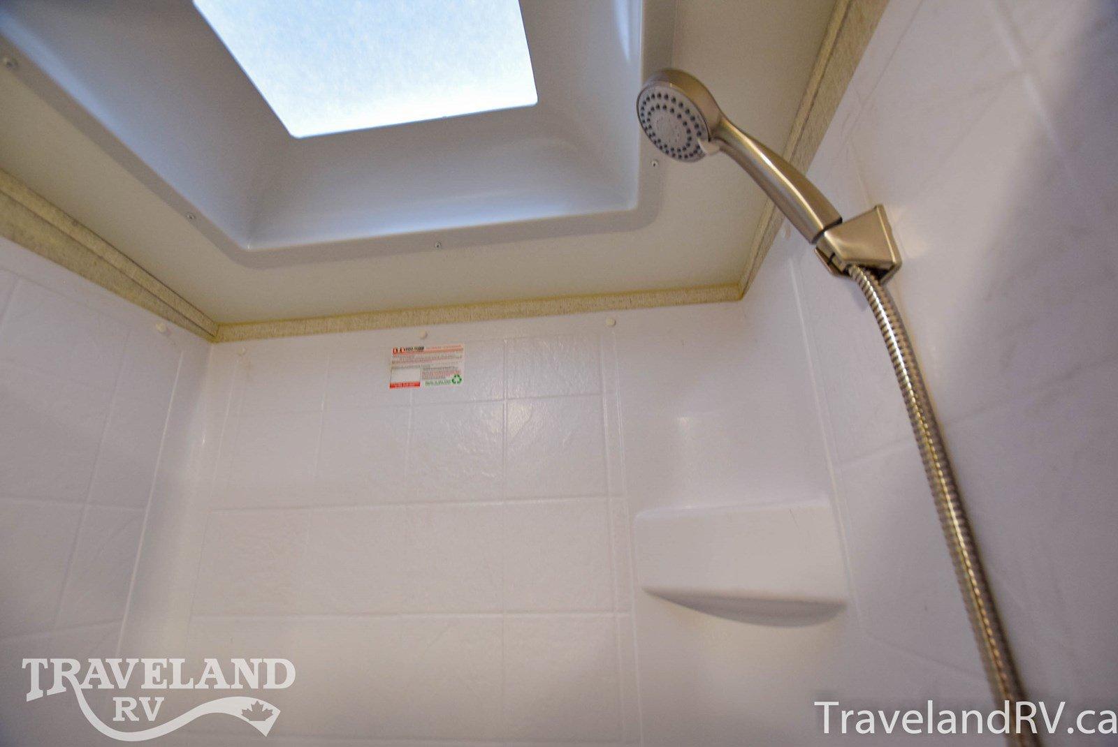 2020 Highland Ridge Open Range Light LT275RLS Thumbnail