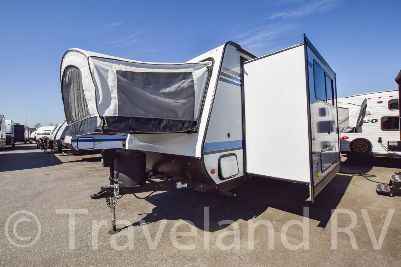 2019 Jayco Jay Feather X23E Thumbnail