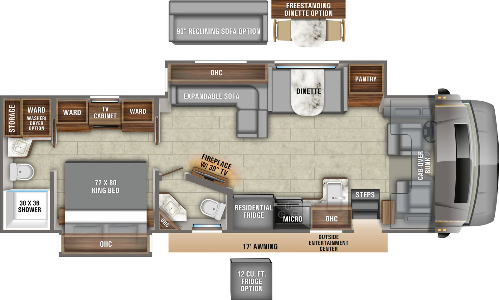 2020_entegra_accolade_floorplan