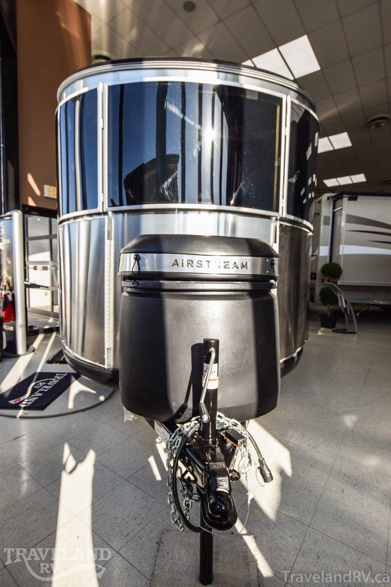 2020 Airstream Basecamp 16X Thumbnail