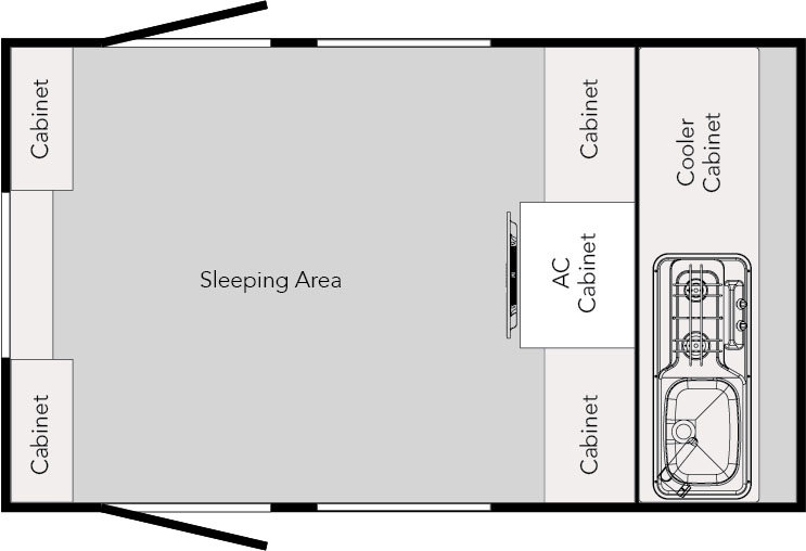 2020_nucamp_tag_floorplan
