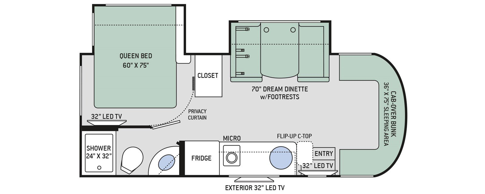 2018_thor_motor_coach_synergy_floorplan