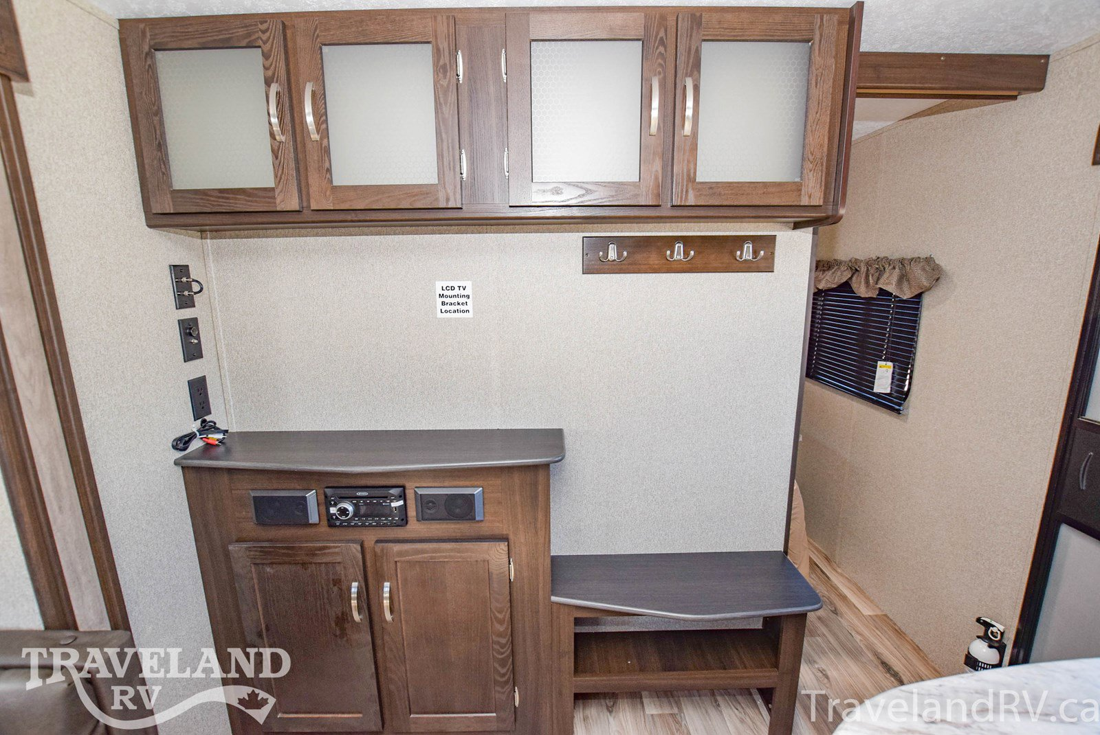 2020 Keystone Springdale 240BHWE Thumbnail