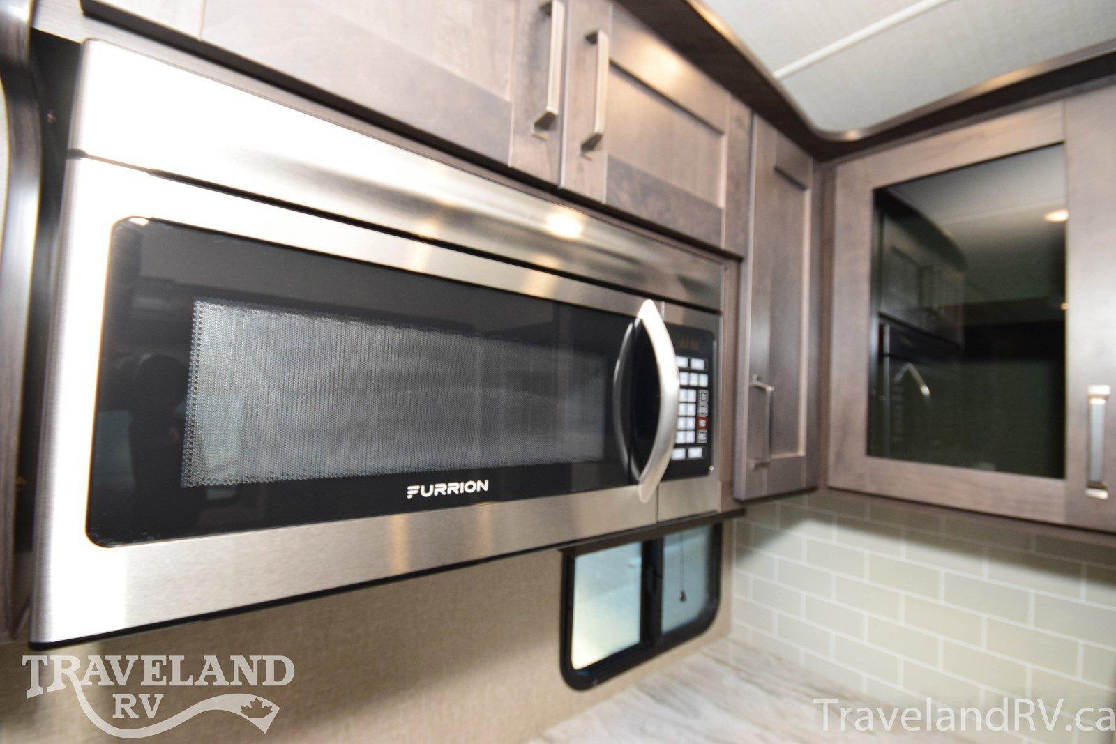 2020 Grand Design Reflection 150 Series 290BH Thumbnail