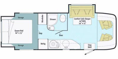 2011_winnebago_view_profile_floorplan