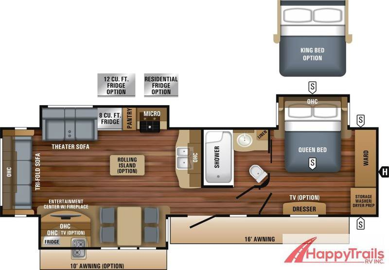2018_jayco_eagle_floorplan