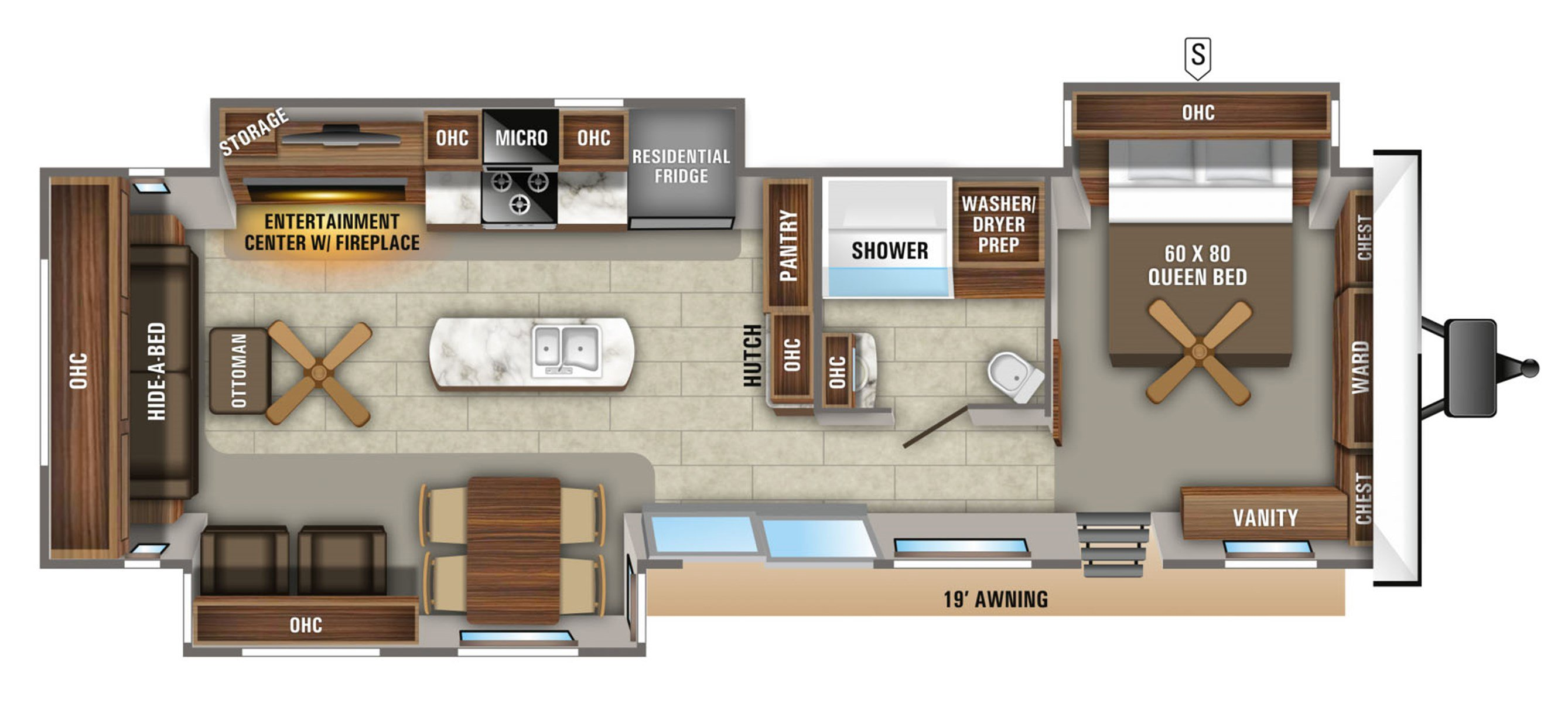 2020_jayco_jay_flight_floorplan