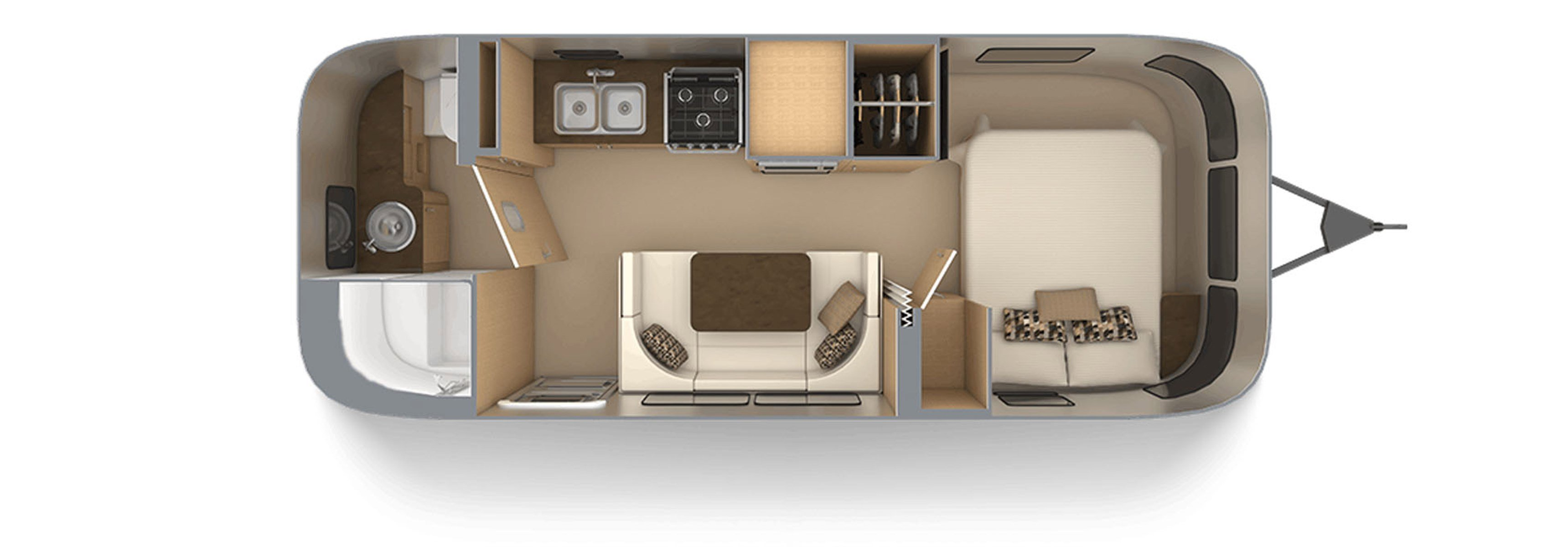 2020_airstream_globetrotter_floorplan