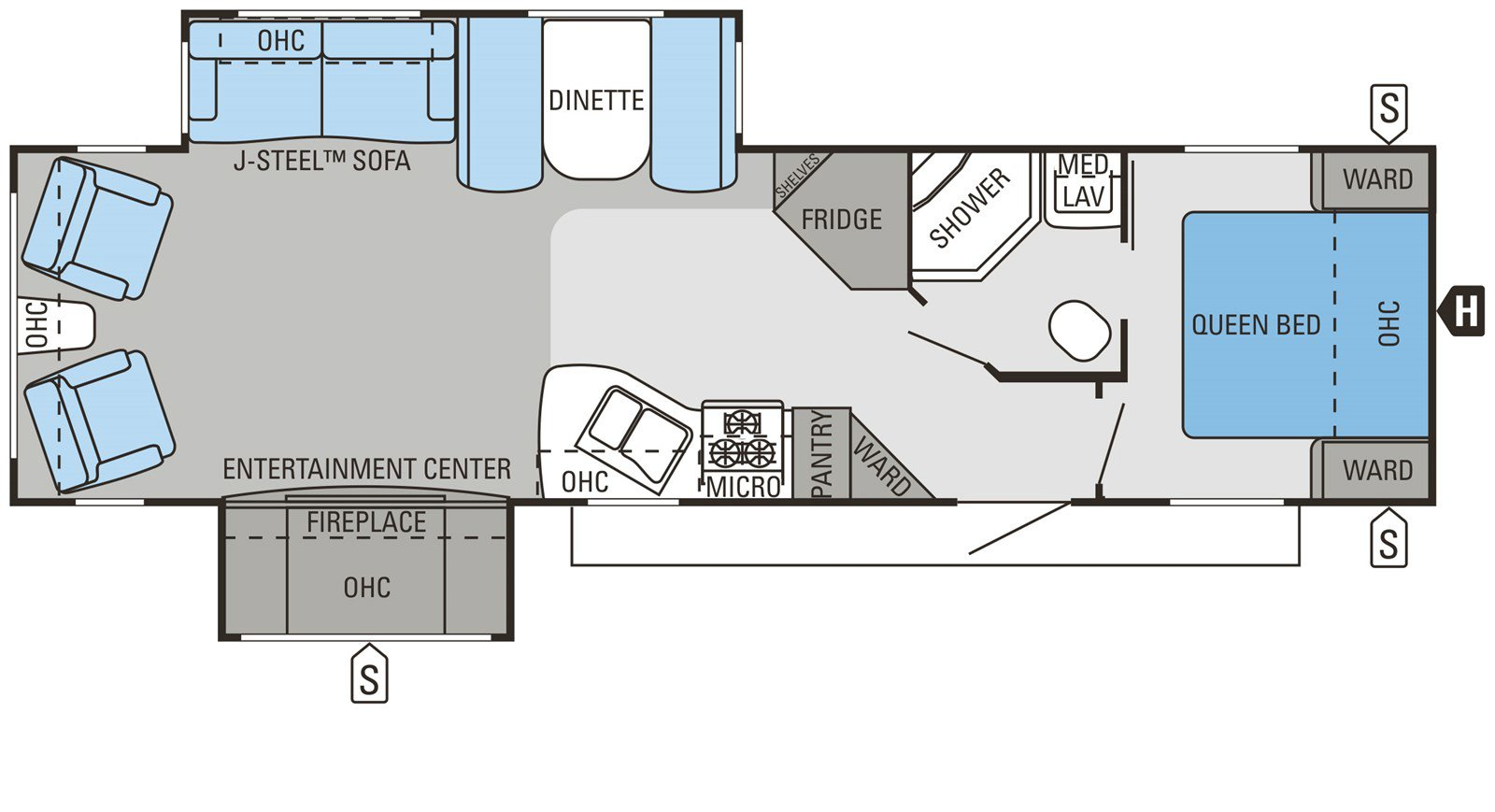 2014_jayco_jay_flight_floorplan