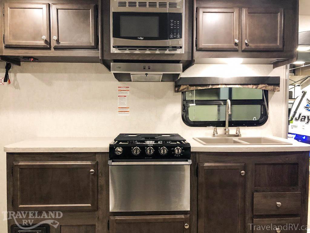 2019 Starcraft Mossy Oak Lite 21FBS Thumbnail