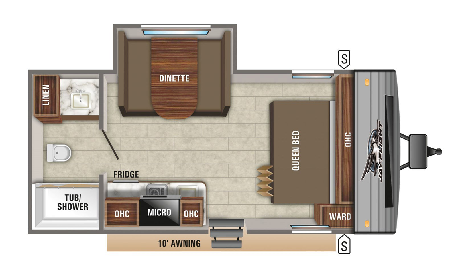 2020_jayco_jayflight_slx_floorplan