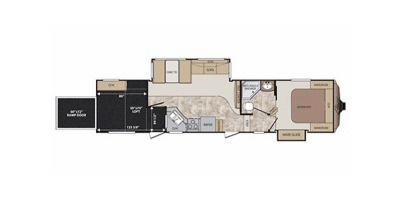 2012_keystone_cougar_floorplan