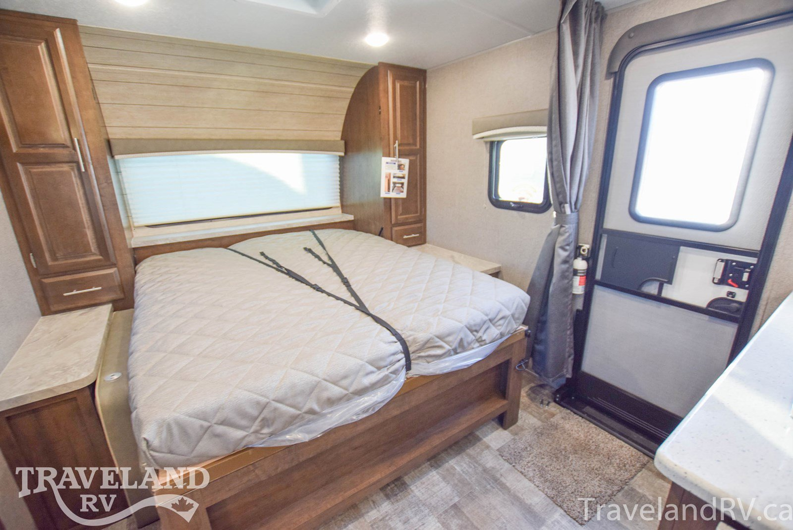 2020 Rockwood Mini Lite 2509S Thumbnail