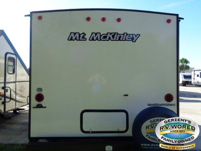 2018 Riverside Mt Mckinley 174S Thumbnail