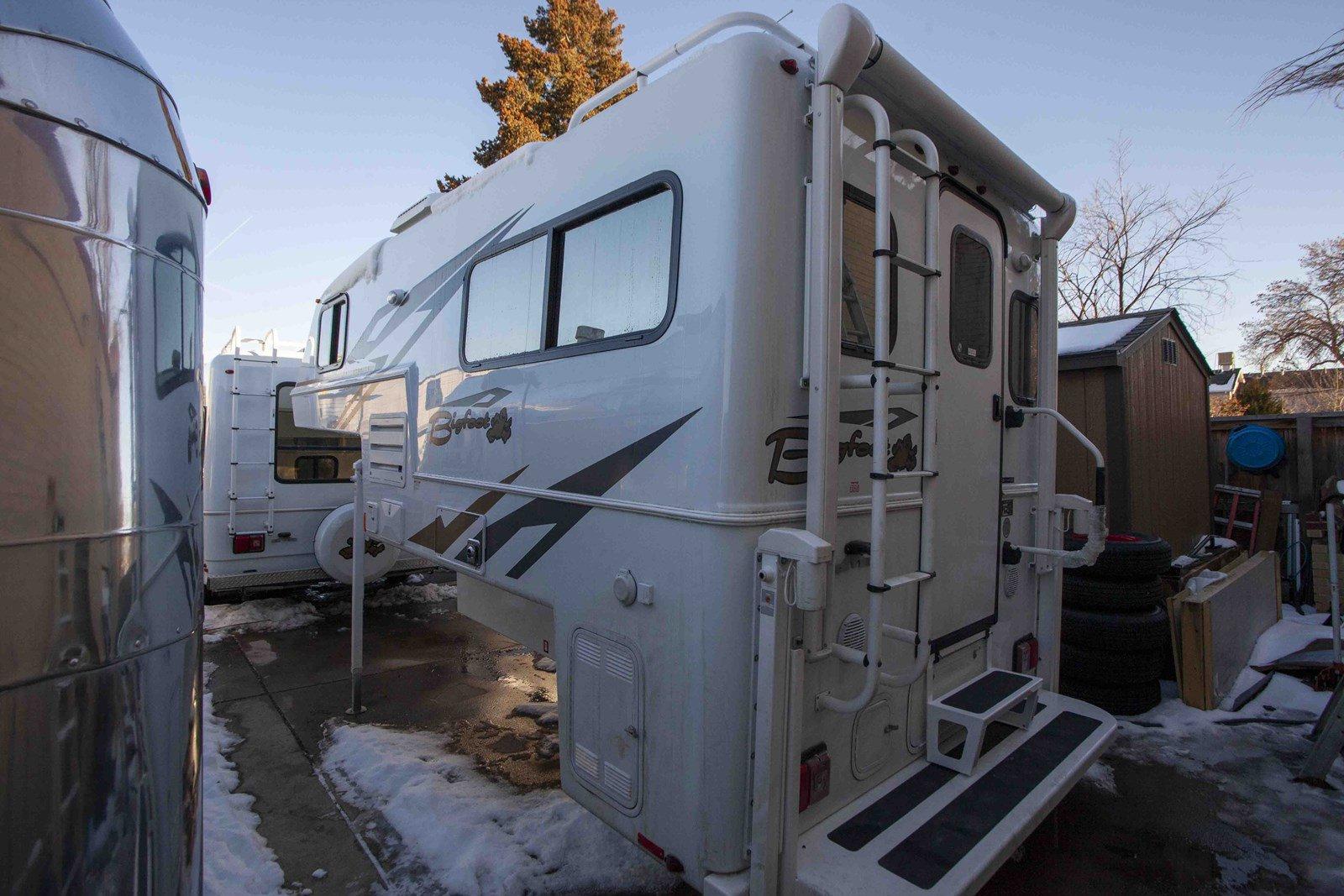 Trailer World Denver | Trailer Service | Trailer Parts