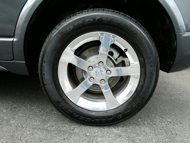 2013 Chevrolet Captiva Sport Fleet FWD 4dr LT - Image 3