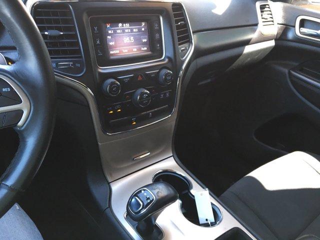2014 Jeep Grand Cherokee RWD 4dr Laredo - Image 22