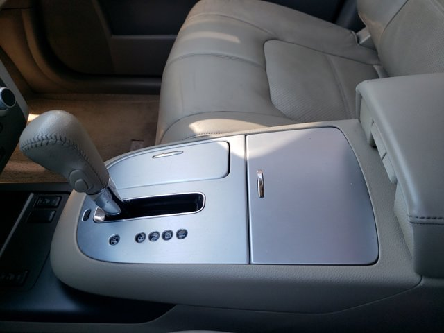 2011 Nissan Murano 2WD 4dr SL - Image 23
