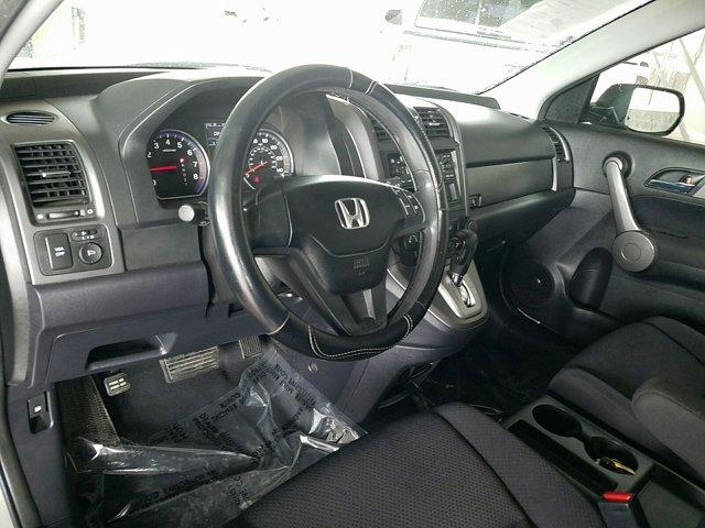 2008 Honda CR-V 2WD 5dr LX - Image 4