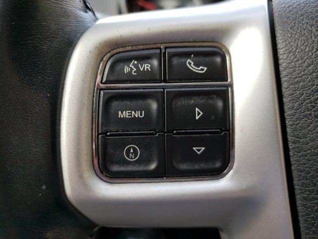 2012 Chrysler 200 4dr Sdn Touring - Image 16