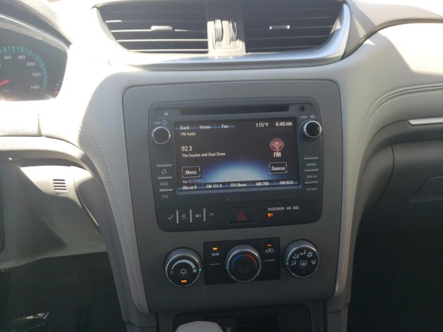 2015 Chevrolet Traverse FWD 4dr LS - Image 16