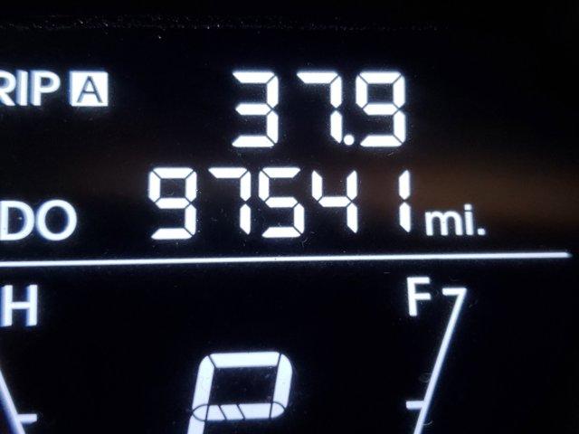 2013 Hyundai Elantra 4dr Sdn Auto GLS PZEV (Alabama Plant) - Image 15