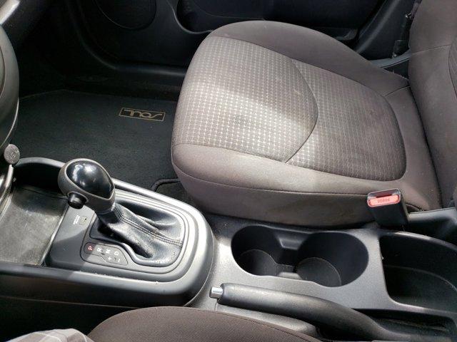 2012 Kia Soul 5dr Wgn Auto Base - Image 18