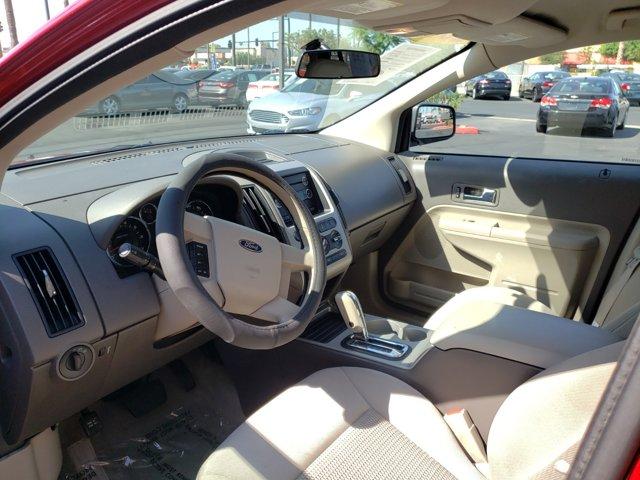 2010 Ford Edge 4dr SE FWD - Image 15
