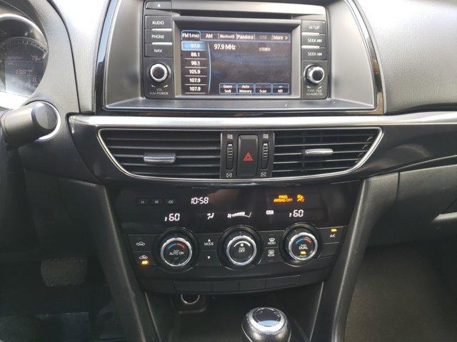 2014 Mazda Mazda6 4dr Sdn Auto i Touring - Image 13