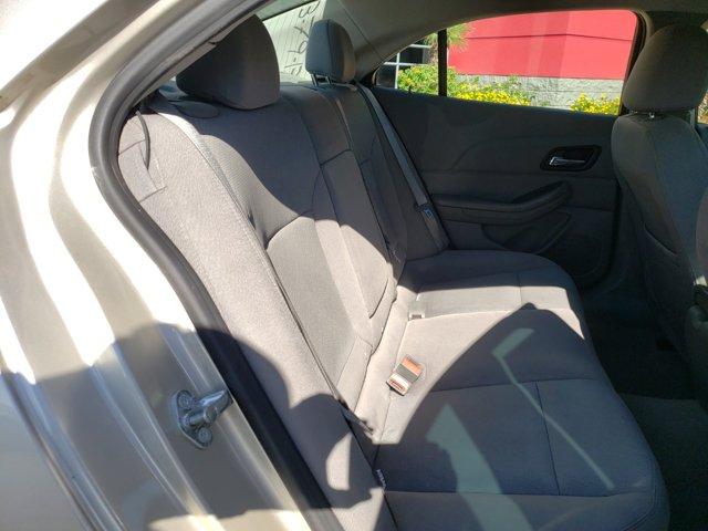 2013 Chevrolet Malibu 4dr Sdn LS w/1LS - Image 11