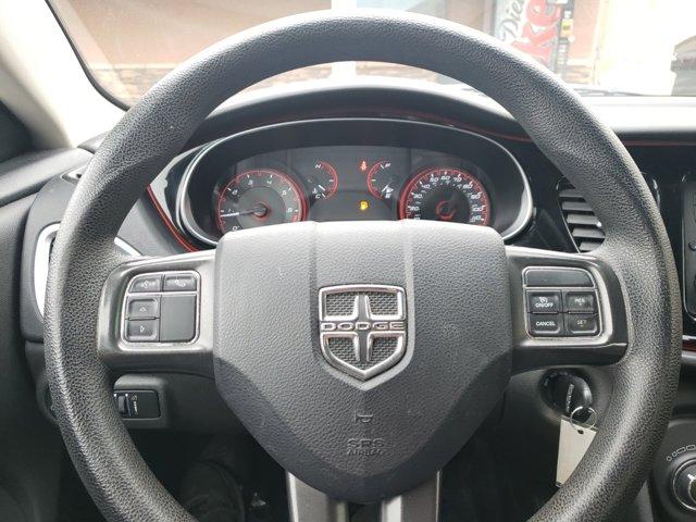 2015 Dodge Dart 4dr Sdn SE - Image 14