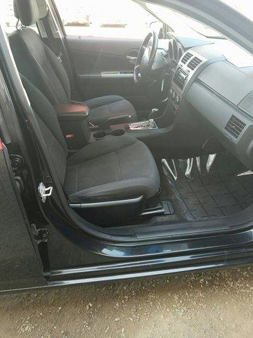 2010 Dodge Avenger 4dr Sdn R/T - Image 11