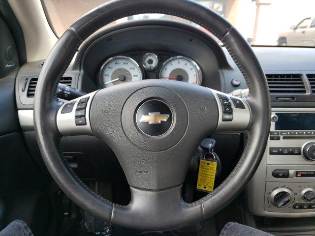 2008 Chevrolet Cobalt 2dr Cpe Sport - Image 15