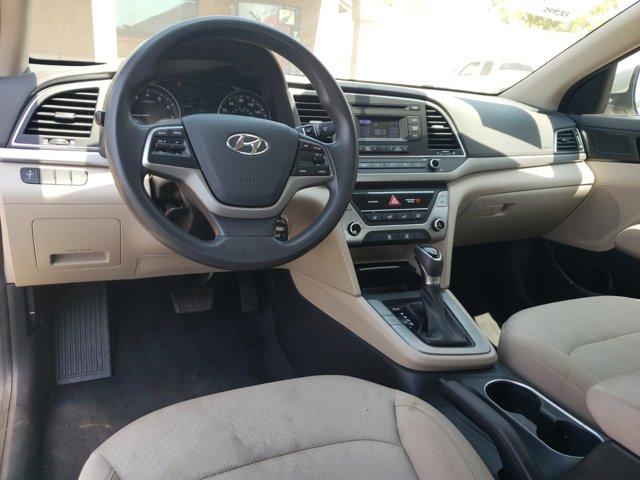 2017 Hyundai Elantra SE 2.0L Auto (Alabama) *Ltd Avail* - Image 12