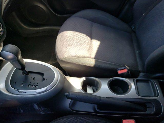 2012 Nissan JUKE 5dr Wgn CVT SV FWD - Image 20