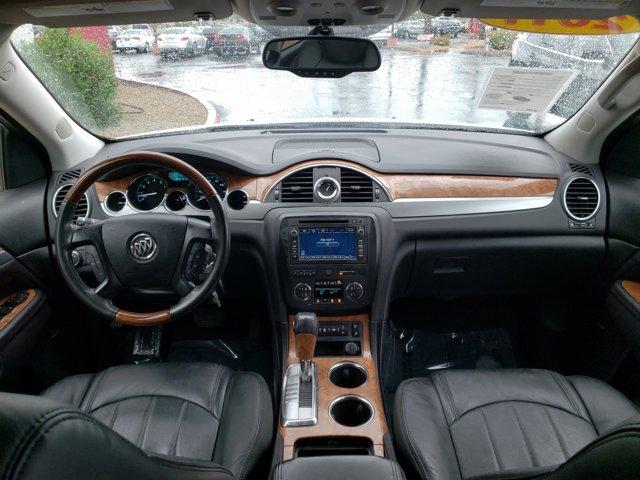 2011 Buick Enclave FWD 4dr CXL-2 - Image 10